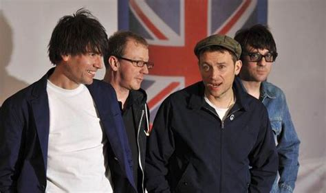 Blur Is Coming Back by Elvis Pleaded With Former Priscilla To Take
