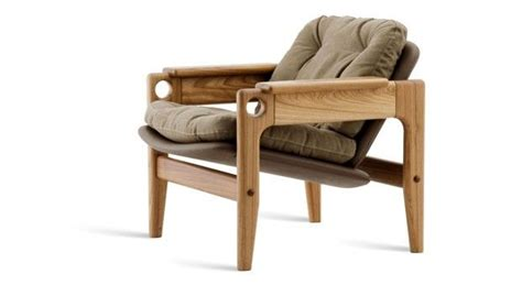 easy chair images  pinterest armchairs