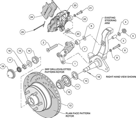 100 dynalite alternator wiring diagram kenwood