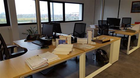 bureau entreprise bureau entreprise photos de bureau entreprise 224 28