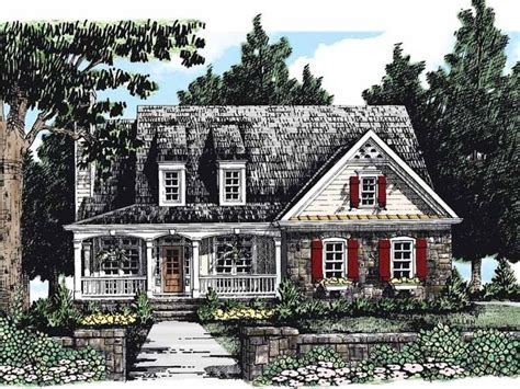 eplans country house plan country porches 2500 square eplans country house plan covered porches 1549 square