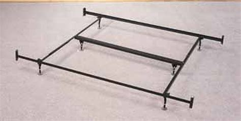 Metal King Size Bed Frame Coaster 1209 Black Eastern King Size Metal Bed Frame A Sofa Furniture Outlet Los Angeles Ca