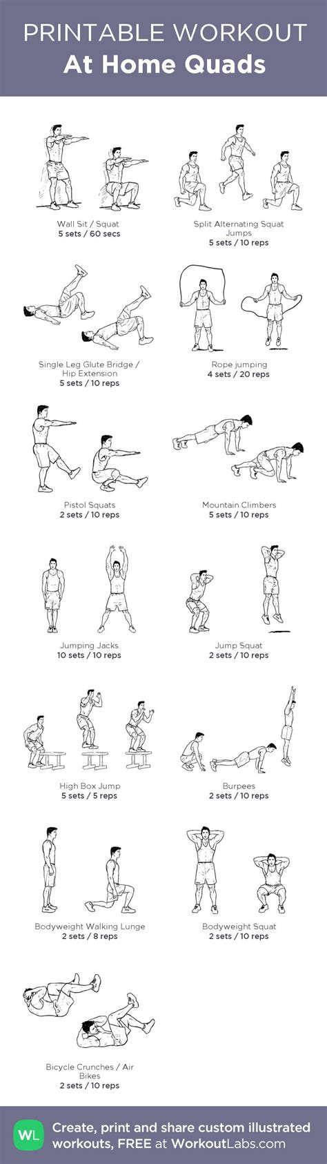 1000 ideas about softball workouts on soccer