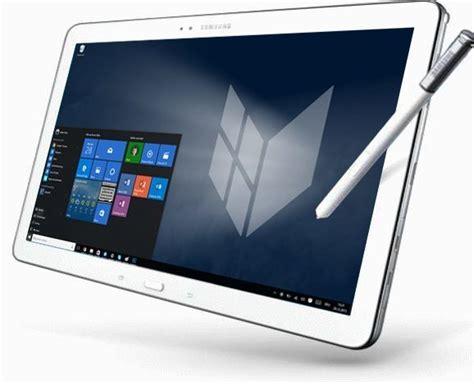 Tablet Samsung Windows 10 samsungs windows tablet sm w700 taucht in wlan zertifizierungsdatenbank auf