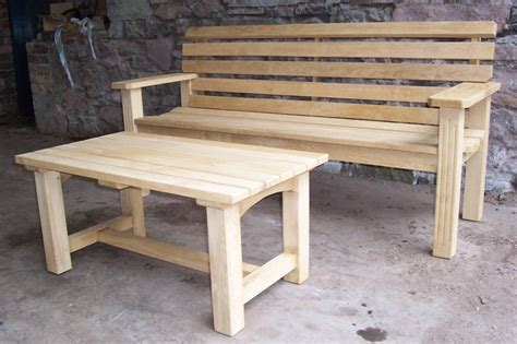 cool bench ideas cool wood workbench fence plans home depot big idea