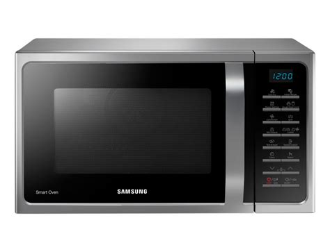 Daftar Microwave Oven Samsung samsung convection microwave oven 28 l mc28h5015vs samsung india