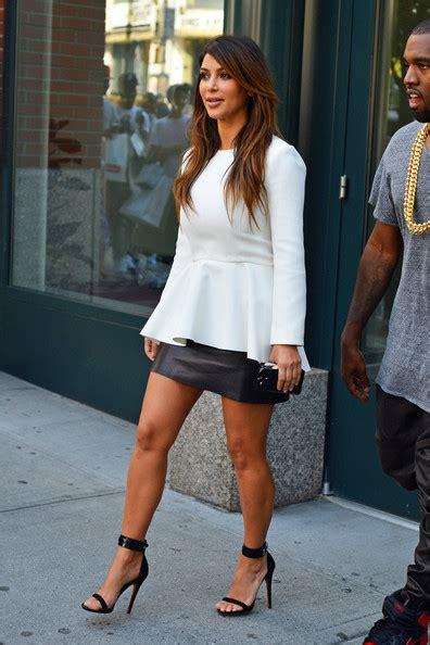 kim kardashian style 2012 kim kardashian s best 2012 fashion kim kardashian s best