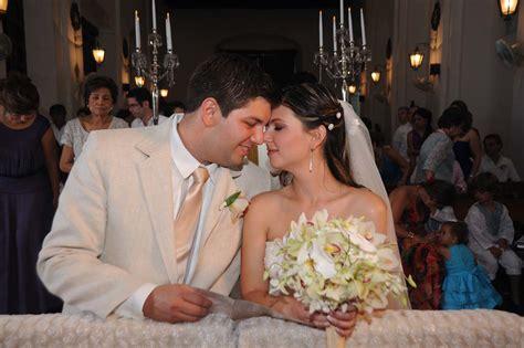 imagenes reflexivas de matrimonio bodas en cartagena matrimonios en cartagenamaribel rivera
