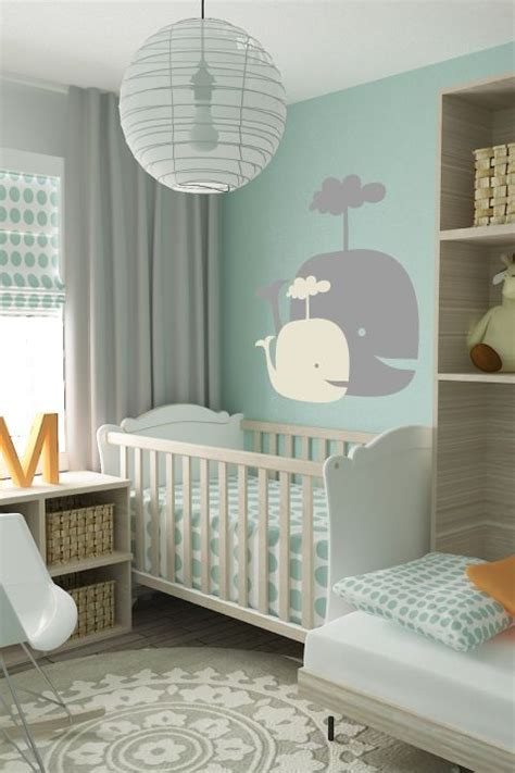 whale l for nursery 25 best ideas about baby room colors on baby