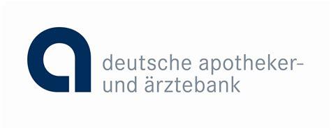 deutsche apotheker bank unigolf klaffenbach