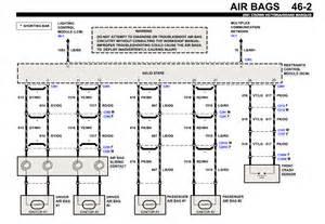 airbag wiring diagram efcaviation