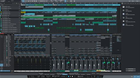 three one presonus ships studio one 3 1 press releases presonus