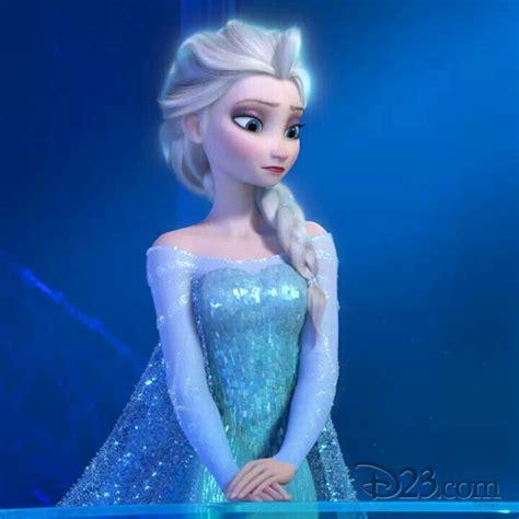 film elsa online disney frozen elsa frozen pinterest disney hair