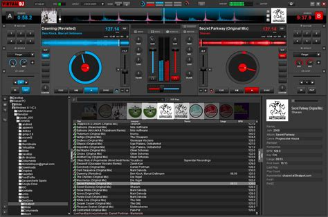 dj software free download full version deutsch virtual dj wallpaper 2017 2018 best cars reviews