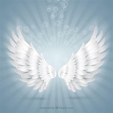 imagenes de alas blancas anjo vetores e fotos baixar gratis