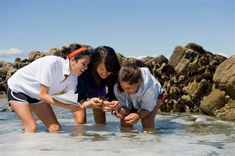 best boarding schools in us are there any elementary boarding schools in the