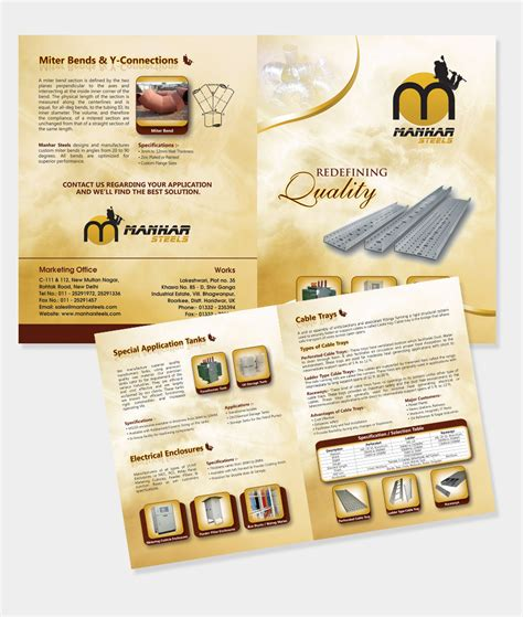 brochure designs hd hd brochure design joy studio design gallery best design