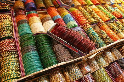 Images Of Bangels bangle