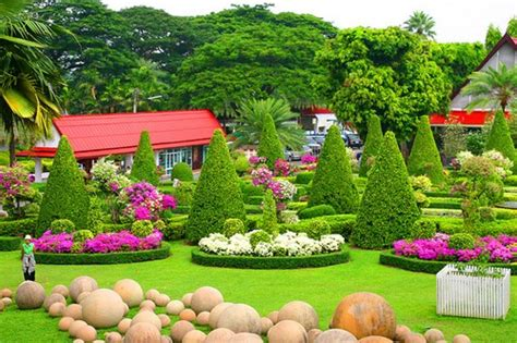 What Is Botanical Garden 10 Most Amazing Botanical Gardens Wonderslist