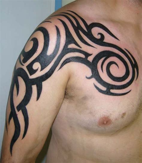 tribal tattoos are gay tribal