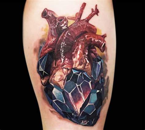 tattoo new ross jake ross tattoo tattoo artist