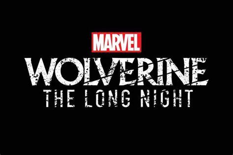 nuevo actor para wolverine hay un nuevo actor para wolverine tv peliculas y