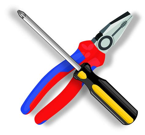free tool tool clip free clipart panda free clipart images