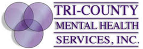 Jefferson County Mental Health Detox by Tri County Mental Health Services Kansas City Mo