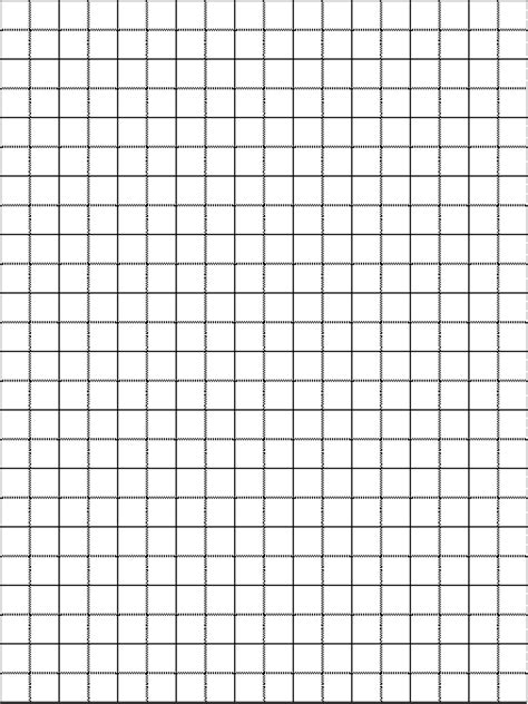 search results for blank crossword puzzle template