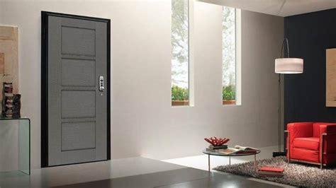 porte blindate gardesa gardesa porte blindate per la sicurezza domestica