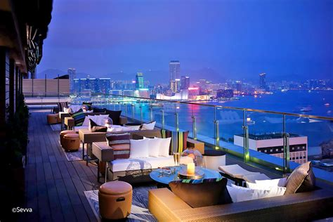 Top Bars In Hong Kong by Best Rooftop Bars Of Hong Kong Trip Tap Toe