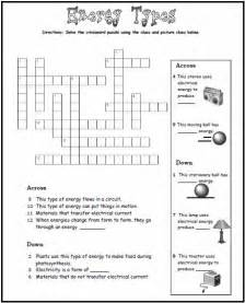 heat energy worksheets 3rd grade quotes