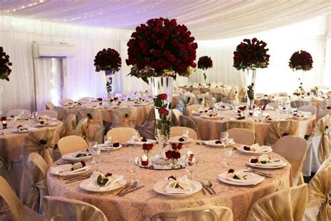 elegant backyard wedding reception elegant backyard wedding reception backyard wedding