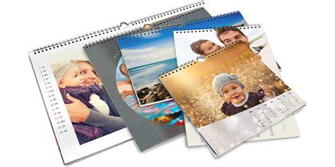 Calendario Foto Digital Discount Your Photo Calendar In High End Quality Of Saal Digital