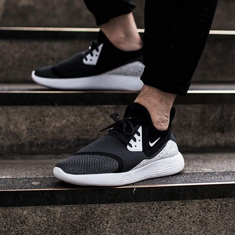 nike lunarcharge premium le where to buy