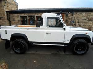 land rover defender 110 200tdi 4 point bolt in roll