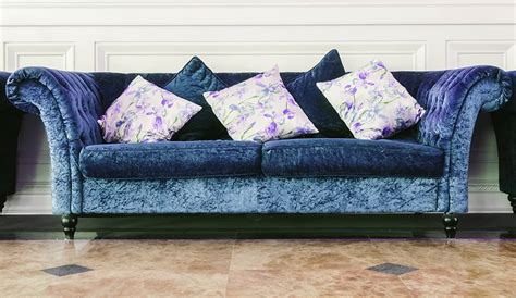 change sofa upholstery sofa upholstery change bangalore sofa menzilperde net