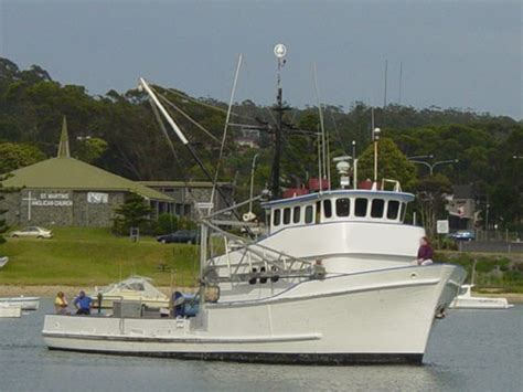 timber boats for sale in australia timber boats for sale in australia free row boat