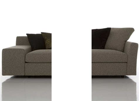 mister sofa mister sofa 2340mm