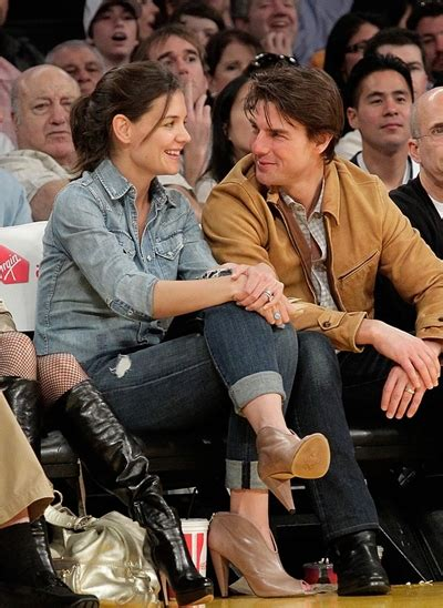 12 Basketball Fans Couples Edition by Tom Cruise And 12 Basketball Fans