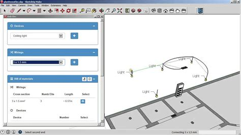 sketchup layout electrical symbols sketchup electrical symbols image collections symbols