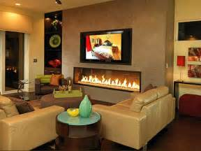 Living Room Brunch Living Room Modern Living Room Ideas With Fireplace And Tv