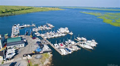 pre owned boats for sale long island marinas long island boats for sale boats for sale long