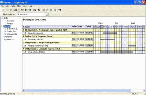 Lotus Spreadsheet Free by List Of Best Free Spreadsheet Software