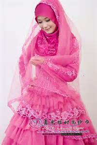 Muslim wedding dress photo jia mila hui muslim wedding muslim wedding