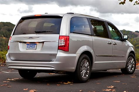 Town Chrysler Jeep St Louis Chrysler Town And Country Dealer New Chrysler