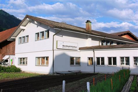Werkstatt 52 Schreinerei Und Möbelrestauration by Berchtold K 252 Chen Stans Nidwalden Werkstatt Ausstellung