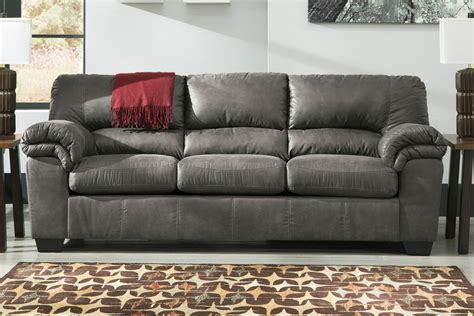 bladen sofa and loveseat bladen sofa at gardner white