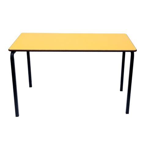 cheap folding tables stunning qoo cheap foldable table
