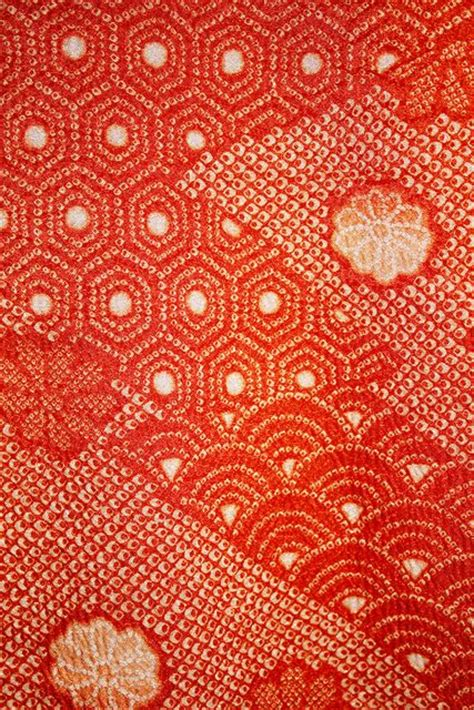 textile pattern website 17 best images about noshi ribbon patterns on pinterest